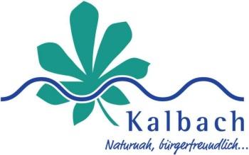 Organisation der Kalbacher Gremien